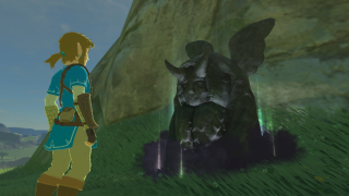 BotW The Statue's Bargain.png