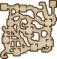 HWDE Faron Woods Map.png
