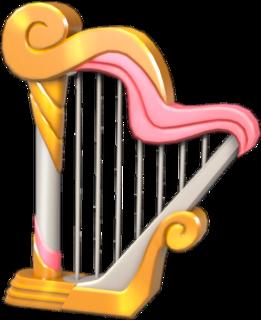 LANS Surf Harp Render.png
