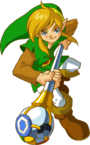 OoS Link Artwork.png