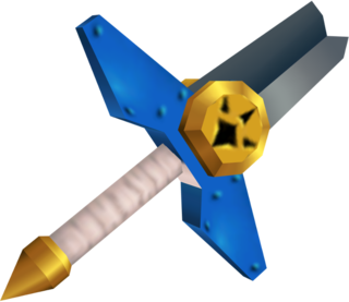 OoT3D Broken Goron's Sword Model.png