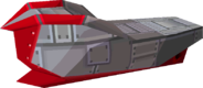 PH Iron Hull Model.png