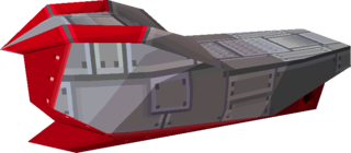 PH Iron Hull Model.png