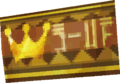 ST Gold Card.png