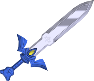 TWW Master Sword Model.png