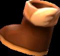 ALBW Pegasus Boots.png