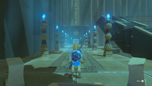 BotW Myahm Agana Shrine Interior.png