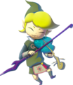 Fado The Wind Waker HD.png