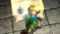 HW Link Get Bombs.png