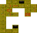 TLoZ Level-6 Map.png