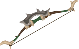 BotW Strengthened Lizal Bow Model.png