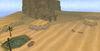 Desertcolossus2.jpg