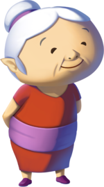 Grandma The Wind Waker HD.png