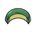 HWDE Classic Green Hood Icon 2.png