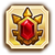 HW Ganondorf's Jewel Icon.png