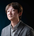 Hidemaro Fujibayashi.png