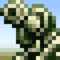 MNPTP Sky Cannon Sprite.png