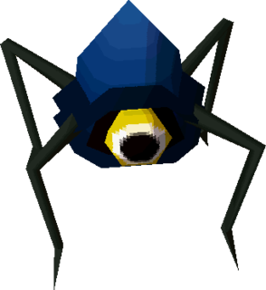 PH Blue Tektite Model.png