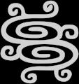 Wind Temple Symbol.png