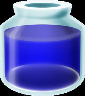 ALBW Blue Potion.png