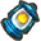 ALBW Super Lamp Icon.png
