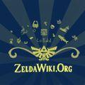Ex Logo 4 wiki.jpg