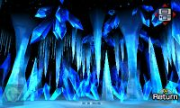 Ice Cavern Final Room OoT3D.jpg