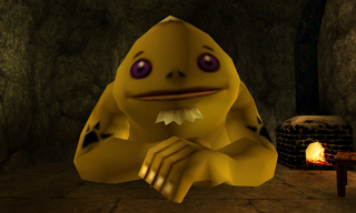 MM3D Goron Powder Keg Shop.png
