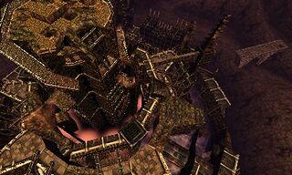 OoT3D Ganon's Castle Aerial.jpg