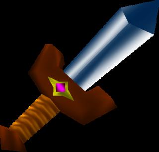 OoT Kokiri Sword Model.png