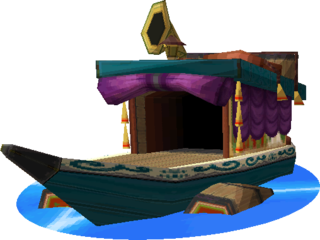 PH Masked Ship Model.png