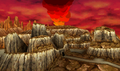 ST Fire Realm Volcano.png