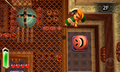 Zelda scrn02.png