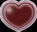 ALBW Heart Empty.png
