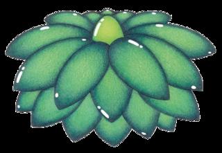 ALttP Grass Artwork.png