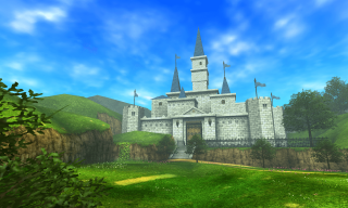 Hyrule Castle OOT3D.png