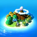 LANS Koholint Island Render.png