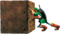 Link Push OoT.png