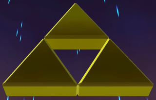 OoT3D Triforce Model.png