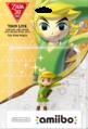 TLoZ 30th Series Toon Link amiibo EU Box.png