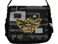 TLoZ Hyrule Laptop Bag.png