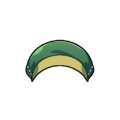HWDE Classic Green Hood Icon.png
