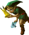Link MM 25Anny.png