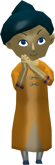 TWW Linda Figurine Model.png