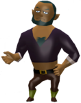 TWW Senza Figurine Model.png