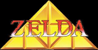 Zelda G&W Logo.png