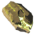BotW Shard of Farosh's Horn Icon.png