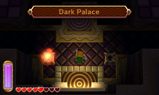 Dark-Palace.png