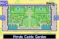 Grimblade map.png