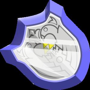 Mirror Shield.png